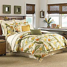 Tommy Bahama Bed Bath Amp Beyond