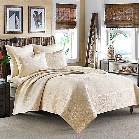 Tommy bahama nassau quilt bed bath beyond tommy bahamareg nassau quilt gumiabroncs Image collections
