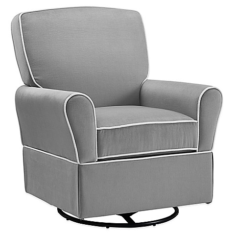 ... Buy Baby Rocking Chair Rocking Chair 2017 17 ...