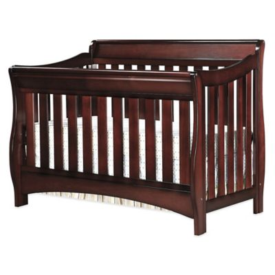 Convertible Cribs Converts to toddler bed daybed and full size