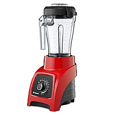 image of Vitamix® S50 High-Performance Personal Blender