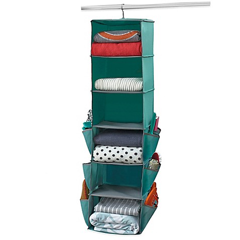 Closet Organizer Systems Bed Bath And