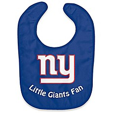 image of NFL New York Giants