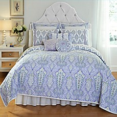 image of Dena™ Home Lilac Pillow Sham in Lilac