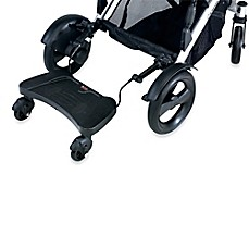 image of BRITAX Stroller Board