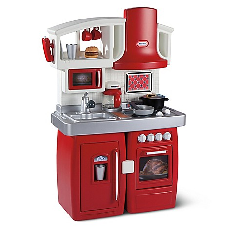 Little Tikes® Cook 'n Grow™ Kitchen - buybuy BABY on little tikes kitchen corner, little tikes pizza kitchen, little tikes gourmet prep n serve kitchen, little tikes coupe with cart, little tikes toddler kitchen set, little tikes step 2 kitchen, little tikes grill and go, little tikes kitchen playset, little tikes kitchen accessories, little girl kitchen sets, little tikes get out and grill, little tikes cozy coupe shopping cart, little tikes play kitchen, little tikes family kitchen, little tikes toy kitchen, little tikes 2 in 1 garden cart, little tikes grow with me kitchen,