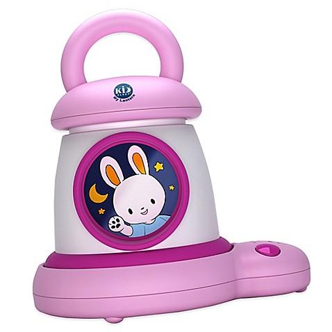 buy kid sleep my lantern in pink from bed bath beyond