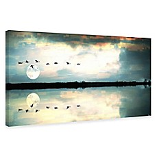 image of Parvez Taj Tranquility Wall Art