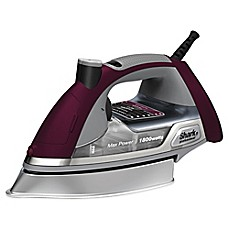 image of Shark® Ultimate Professional Select Iron