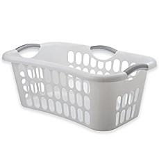 image of Hip Laundry Basket