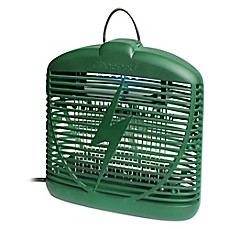 image of OneShot Outdoor Insect Killer