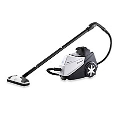 image of Reliable Brio 250CC Steam Cleaner