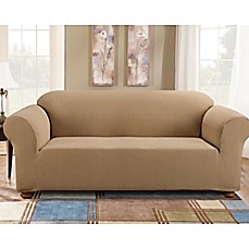 Couch Covers Bed Bath And Beyond