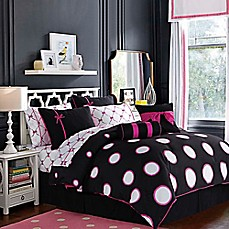 image of Sophie Comforter Set