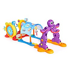 image of Little Tikes™ Lil' Ocean Explorers 3-in-1 Adventure Course