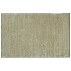 image of KAS Transitions Area Rug in Sage Horizon