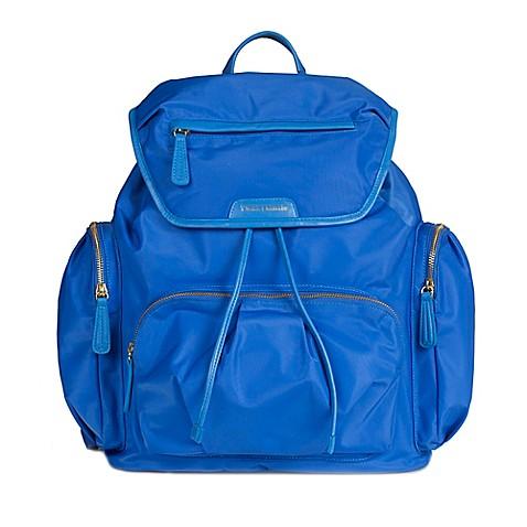 diaper backpacks twelvelittle allure backpack diaper bag. Black Bedroom Furniture Sets. Home Design Ideas