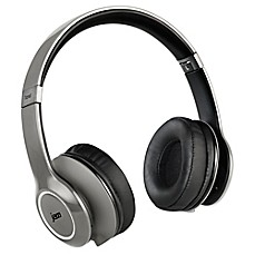 image of Jam® Transit Touch Wireless Bluetooth® Headphones