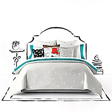 Comforters Black Amp White Comforters Bed Comforter Sets