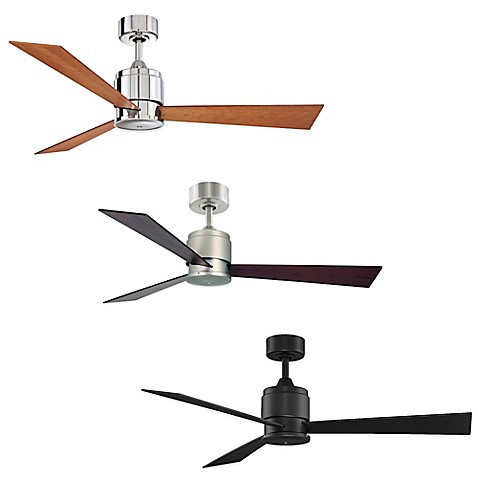 Fanimation zonix ceiling fan bed bath beyond fanimation zonixtrade ceiling fan aloadofball Choice Image