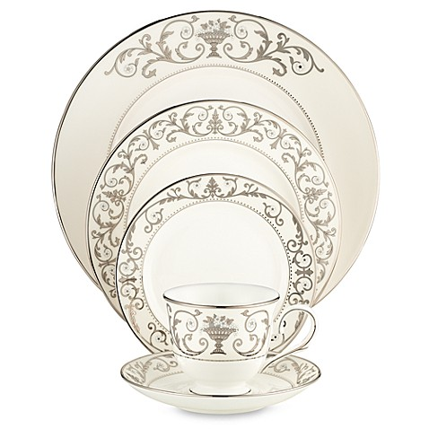 Lenox® Autumn® Legacy Dinnerware Collection
