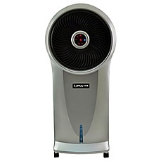 image of Luma Comfort EC110S Portable Evaporative Cooler