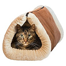 Cat Supplies Cat Furniture Cat Toys Scratching Post