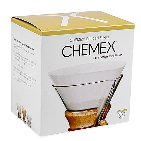 Chemex Filters Bed Bath Beyond