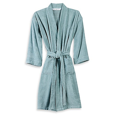 Bath Robes Slippers For College Dorm Bed Bath Beyond - Bathroom robes