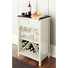Wine Racks Bed Bath Beyond