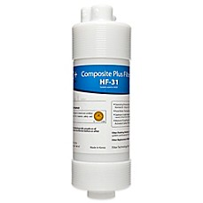 image of Brondell® H2O+ Cypress HF-31 Composite Plus Replacement Water Filter
