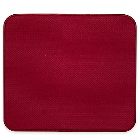 Bed Bath And Beyond Drying Mat