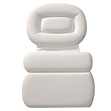 image of Luxury Spa Bath Pillow