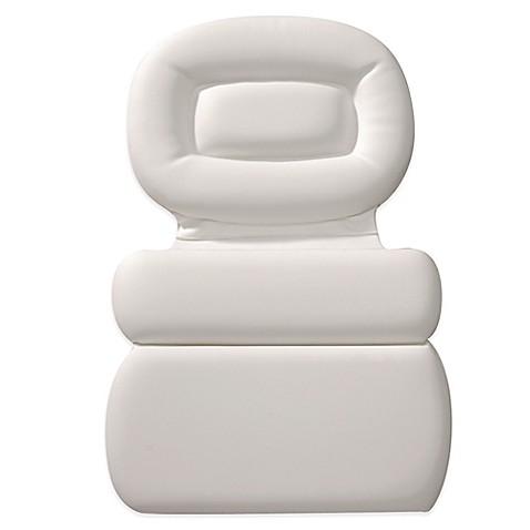 Bathroom Accessories Edmonton bath accessories - bed bath & beyond