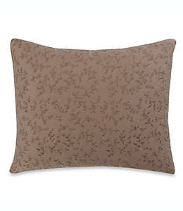 Almohada decorativa Wamsutta®, vintage rectangular en lino