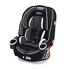 image of Graco® 4Ever™ All-in-1 Convertible Car Seat in Studio™