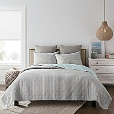 image of Real Simple® Skylar Quilt