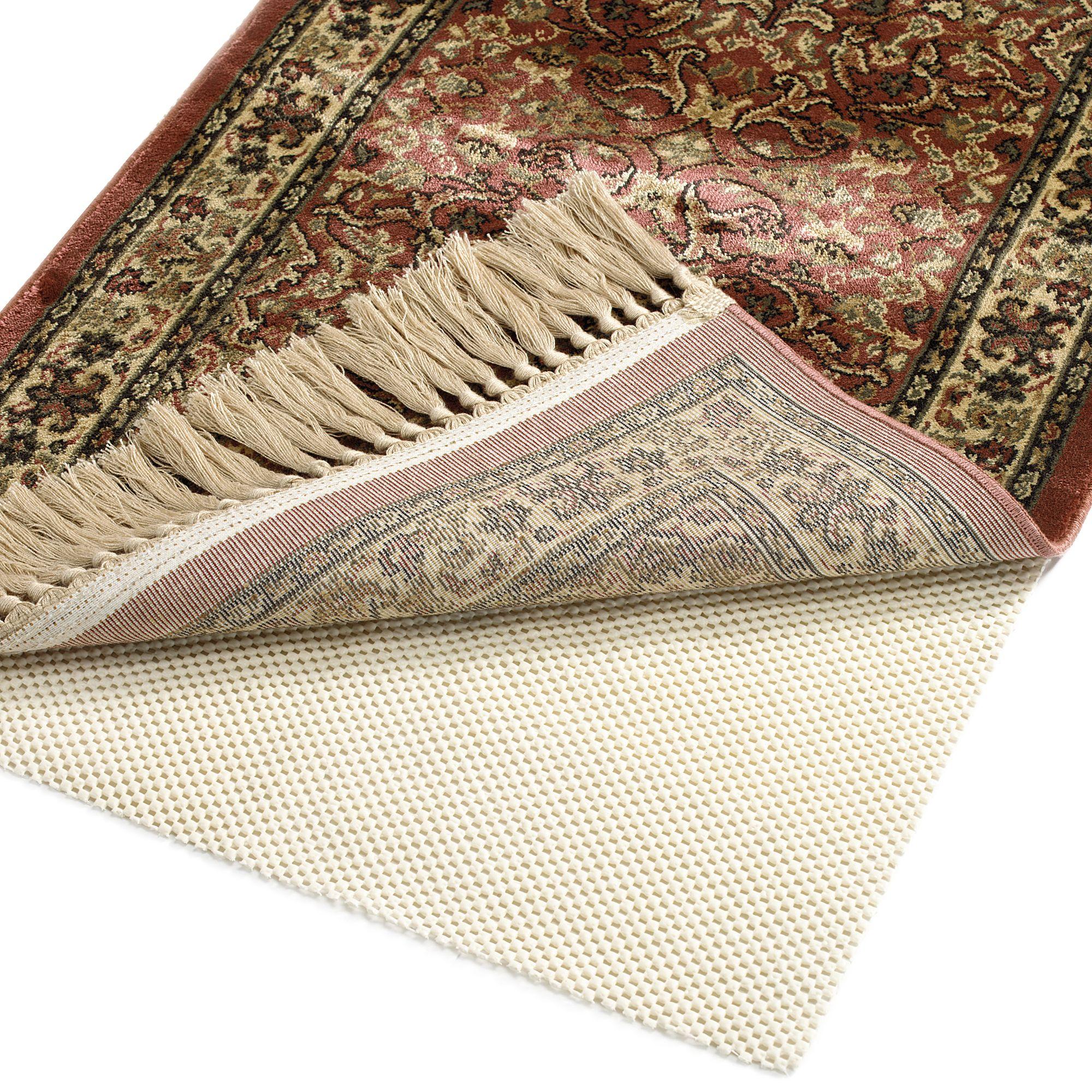 Mohawk Carpet Pad Floor Matttroy