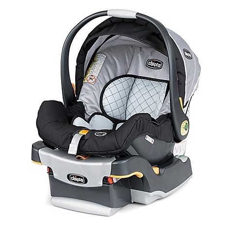 chicco keyfit 30 infant car seat in techna bed bath beyond. Black Bedroom Furniture Sets. Home Design Ideas