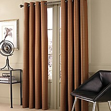 image of Valeron Stradivari Window Curtain Panel