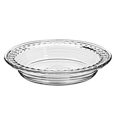 Deep Dish Pie Plate Bed Bath And Beyond
