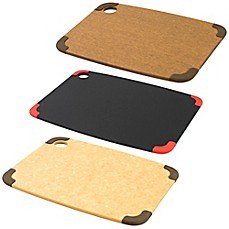 image of Epicurean® Non-Slip Cutting Board