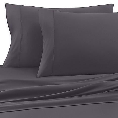Buy Sheex 174 Luxury Copper Performance Full Sheet Set In
