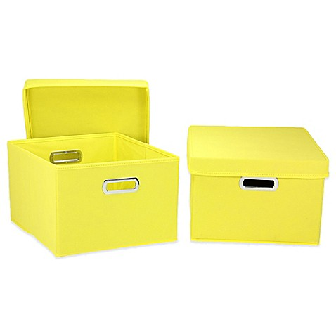 buy household essentials collapsible storage boxes in. Black Bedroom Furniture Sets. Home Design Ideas
