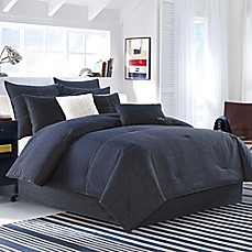 Nautica Pillows From Bed Bath Beyond