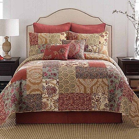 Bed Bath And Beyond Clearance Quilts