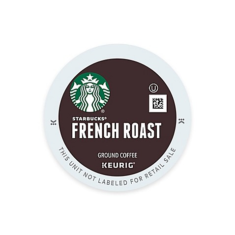 Image Result For How Many Calories In A Cup Of French Vanilla Coffee