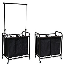 Laundry Hampers & Sorters Laundry Bags Pop Up Hampers