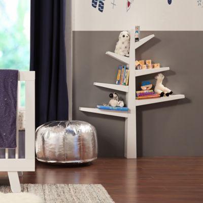 Kids Bookshelves & Bookcases | Kids Book Storage - Bed Bath & Beyond