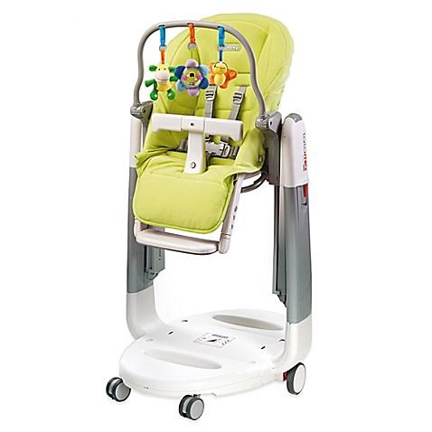 High Chairs Peg Perego Tatamia High Chair Accessory Kit